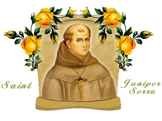 vatican-approves-sainthood-junipo-serra-320
